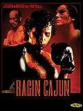 Rajin Cajun