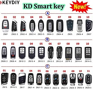 ODIN - مفتاح سيارة - جهاز تحكم ذكي ZB01 ZB02 ZB05 ZB06 ZB07 ZB08 ZB10 ZB12-4 ZB15 ZB16-5 ZB21-5 ZB22-4 ZB26-4 ZB28 ل KD-X2...