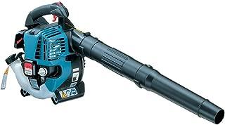 Makita BHX2500, Soprador/Aspirador de Folhas a Gasolina