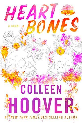 Heart Bones (English Edition)