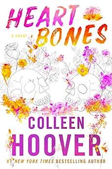 Heart Bones (English Edition) por [Colleen Hoover]