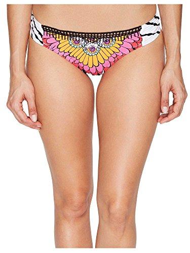 Bikini Ibiza  marca Trina Turk