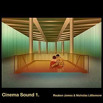 Cinema Sound 1.