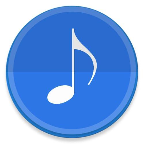 Music Brio