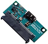 ODROID USB3.0 to SATA Bridge Board Plus