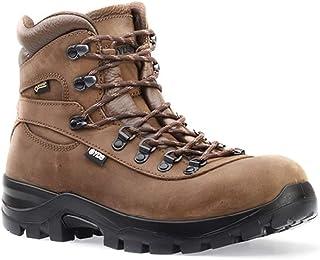 YDS® 22-Brisa GTX UK3 Chaussures d'extérieur et décontractées, Respirantes, Semelle en Caoutchouc, Confortable, Gore-tex, ...