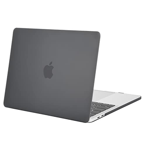 brand new fe335 01eaa MacBook Pro 13-inch Case: Amazon.co.uk