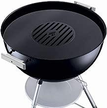 Best weber grill water pan Reviews