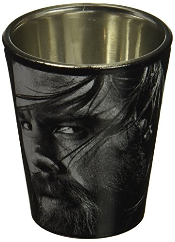 JUST FUNKY Soa-SG-788-Jfc Son of Anarchyi Got This Shot Glass
