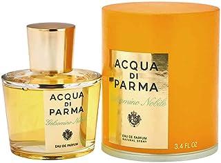 Gelsomino Nobile by Acqua Di Parma for Women Eau de Parfum 100ml