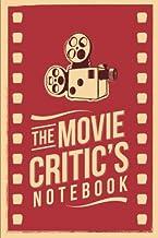 Bfi Film Classics Books