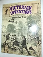 Victorian Inventions