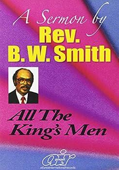 The King s Men