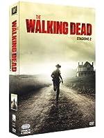 The Walking Dead - Stagione 02 (4 Dvd) [Italian Edition]