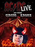 Live At The Circus Krone(Live Performance)