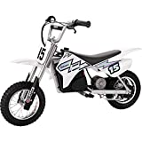 Razor-MX400-Dirt-Rocket-Ride-24V-Electric-Toy-Motorcycle