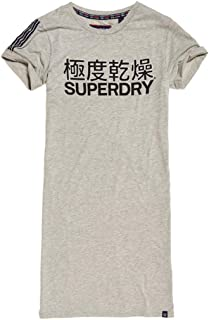6653ae2c8c61d Amazon.fr : Superdry - Robes / Femme : Vêtements