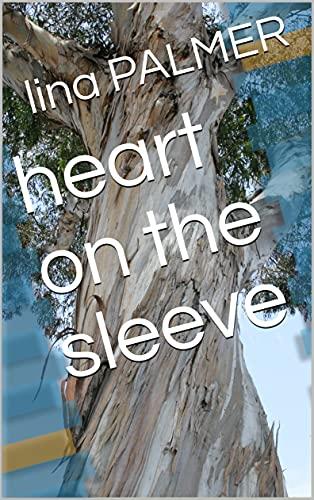heart on the sleeve (Galician Edition)