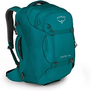 Osprey Packs Porter 30 Travel Backpack