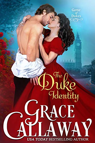 Free Historical Romance Books for Kindle Dukes