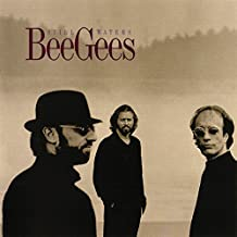 Still Waters by Bee Gees