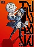 アクダマドライブ 第3巻<初回限定版>[Blu-ray/ブルーレイ]