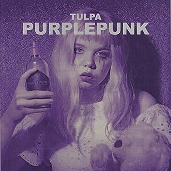 Purplepunk