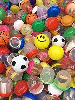 Best capsule vending machine suppliers Reviews