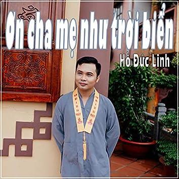 On Cha Me Nhu Troi Bien