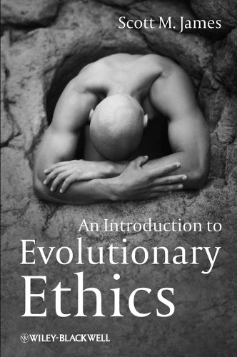 An Introduction to Evolutionary Ethics (English Edition)