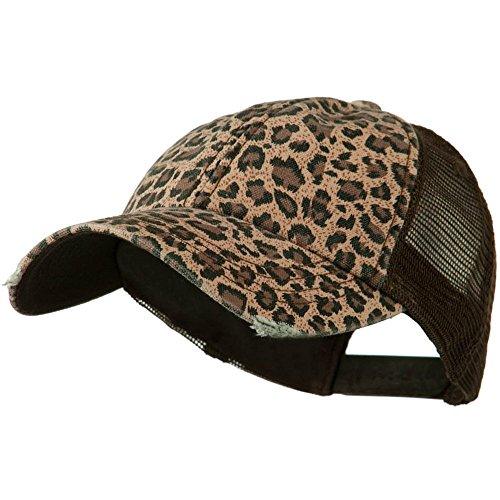 Top plain baseball cap wholesale vintage distressed for 2020