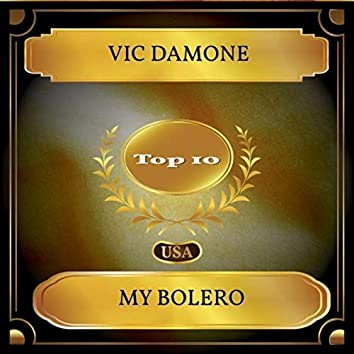 My Bolero (Billboard Hot 100 - No. 10)