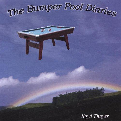 The Bumper Pool Diaries