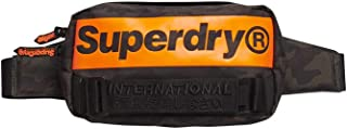 superdry bum bag