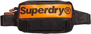 superdry international bag