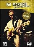 Pat Martino -- Quantum Guitar Complete (DVD)