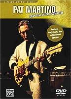 Quantum Guitar: Complete [DVD]
