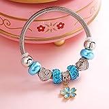 Immagine 2 powerking braccialetto per bambini 6