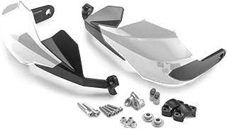 Fast Pro Sella 1/1//8 28/mm manubrio fat Handle bar Pad set per KTM EXC Excf Sxf SX Mxc SxS MX XC Xcw Xcf Xcfw Egs Enduro Yamaha Honda Kawasaki Suzuki nero