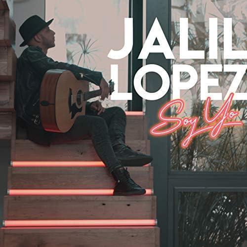 Jalil Lopez