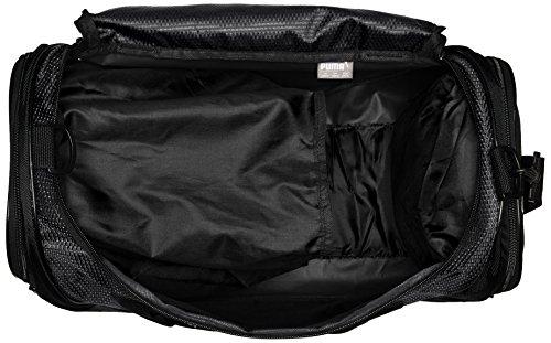 Fashion Shopping Puma Men's Contender Duffel Bag