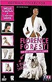 Florence Foresti-Fait des Sketches à la Cigale [Édition Collector]