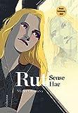 Rut Sense Hac: VII Premi Carlemany per al Foment de la Lectura (Clàssica)