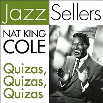 Quizas, Quizas, Quizas (Jazzsellers)