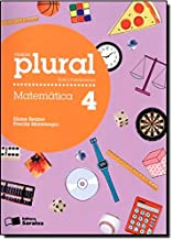 Plural. Matemática. 4º Ano