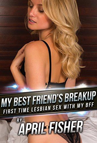 Hot Lesbian Kissing Sex