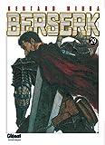 Berserk - Tome 29 - Format Kindle - 9782331035678 - 4,99 €