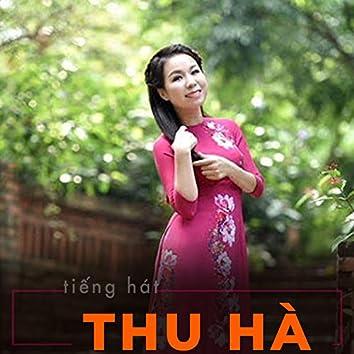 Tiếng hát Thu Hà
