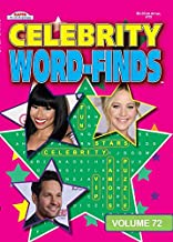 celebrity ward