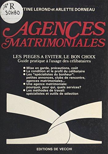 Agence Sélection - Horaire d'ouverture - rue Trépanier, Granby, QC